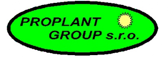 logo proplant group